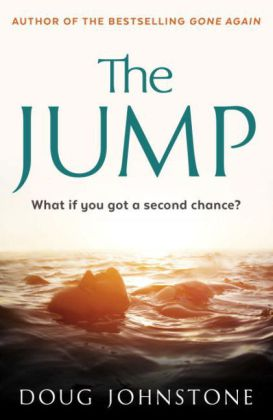 The Jump | Dodax.nl