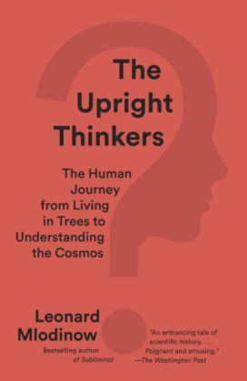 The Upright Thinkers | Dodax.at
