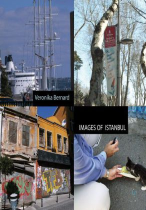Images of Istanbul   Dodax.at