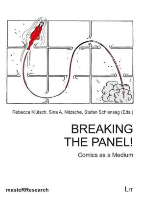 Breaking the Panel! | Dodax.at