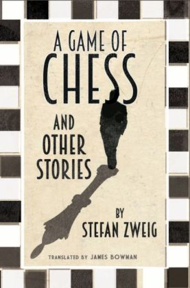 The Game of Chess and Other Stories | Dodax.es