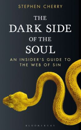 The Dark Side of the Soul | Dodax.ch