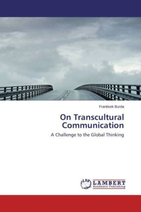 On Transcultural Communication | Dodax.fr