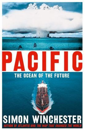 Pacific | Dodax.at