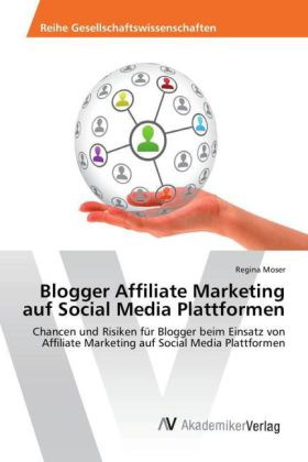 Blogger Affiliate Marketing auf Social Media Plattformen | Dodax.de