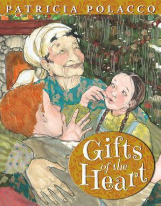 Gifts of the Heart | Dodax.at