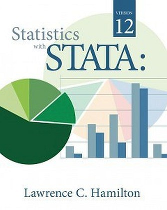 Statistics With Stata | Dodax.at