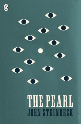The Pearl | Dodax.pl