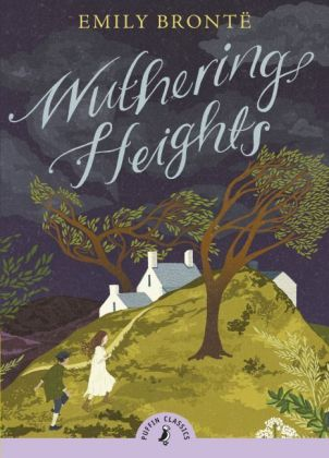 Wuthering Heights | Dodax.nl