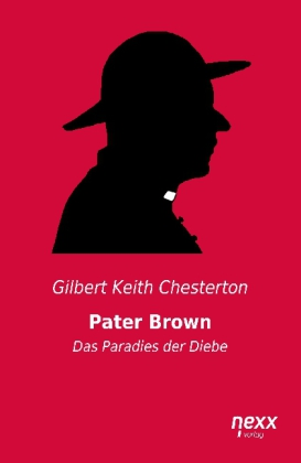 Pater Brown | Dodax.at