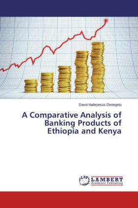 A Comparative Analysis of Banking Products of Ethiopia and Kenya | Dodax.at