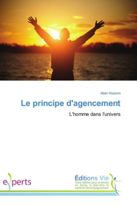 Le principe d'agencement | Dodax.at