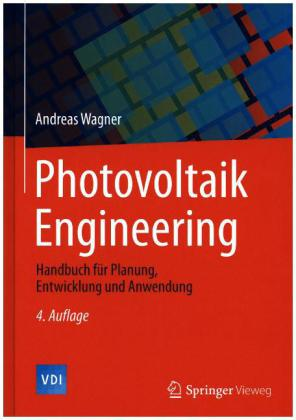 Photovoltaik Engineering | Dodax.at