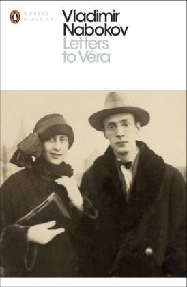 Letters to Véra | Dodax.ch