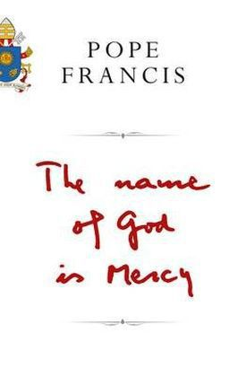 Name of God is Mercy | Dodax.co.jp