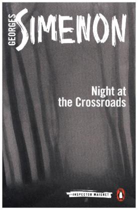The Night at the Crossroads   Dodax.pl
