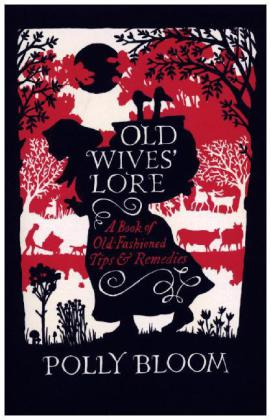 Old Wives' Lore | Dodax.pl