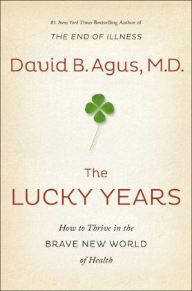 The Lucky Years | Dodax.co.uk