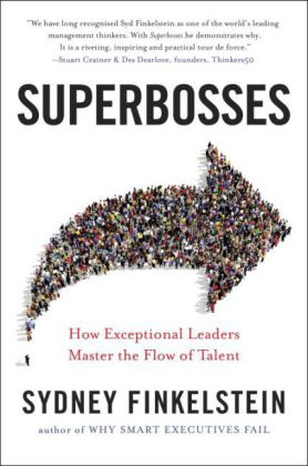 Superbosses | Dodax.de