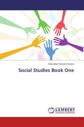Social Studies Book One | Dodax.de