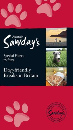 Dog Friendly Breaks in Britain: the best dog friendly pubs, hotels, b&bs and self-catering places | Dodax.at