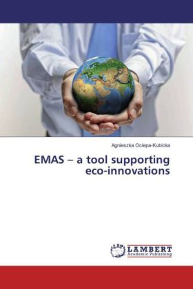 EMAS - a tool supporting eco-innovations | Dodax.ch