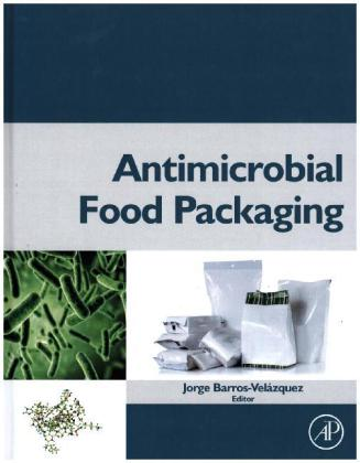 Antimicrobial Food Packaging | Dodax.pl