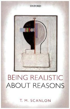 Being Realistic about Reasons | Dodax.pl