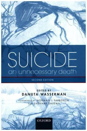 Suicide | Dodax.at