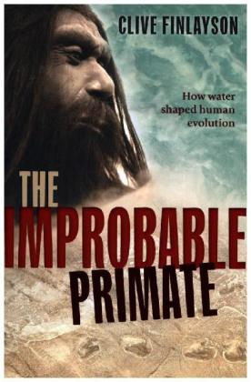 The Improbable Primate | Dodax.at