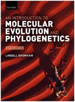 An Introduction to Molecular Evolution and Phylogenetics | Dodax.at