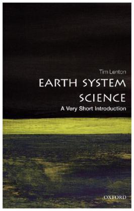 Earth System Science: A Very Short Introduction | Dodax.de