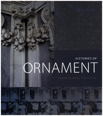 Histories of Ornament | Dodax.pl