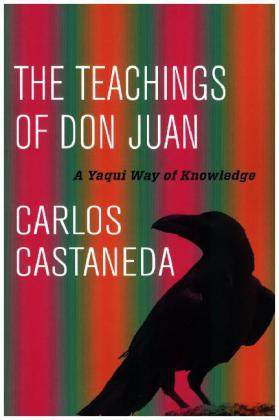 Teachings of Don Juan | Dodax.de