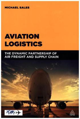 Aviation Logistics | Dodax.pl