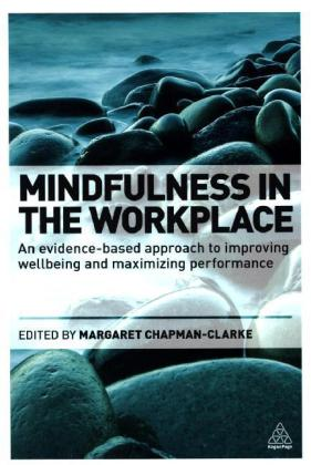 Mindfulness in the Workplace | Dodax.at