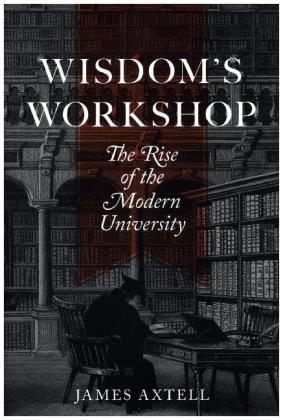 Wisdom's Workshop | Dodax.at