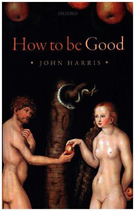 How to be Good   Dodax.ch