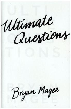 Ultimate Questions | Dodax.pl