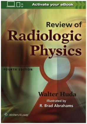 Review of Radiologic Physics | Dodax.pl