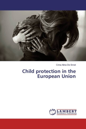 Child protection in the European Union | Dodax.pl