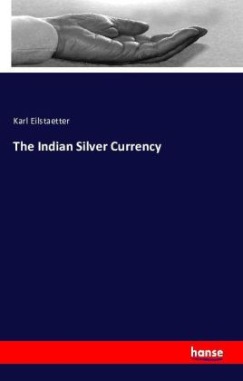 The Indian Silver Currency   Dodax.ch