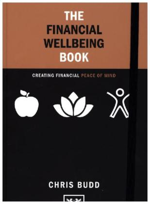 The Financial Wellbeing Book | Dodax.pl