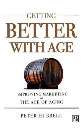 Getting Better with Age | Dodax.at