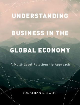 Understanding Business in the Global Economy | Dodax.at