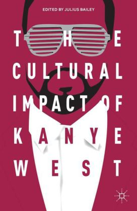 The Cultural Impact of Kanye West   Dodax.ch