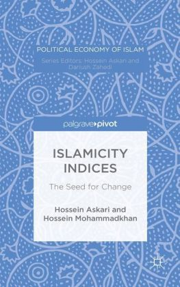 Islamicity Indices | Dodax.at