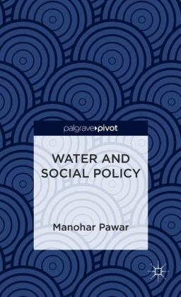Water and Social Policy | Dodax.ch