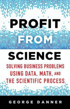 Profit from Science | Dodax.pl