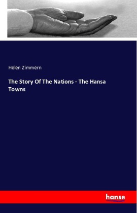 The Story Of The Nations - The Hansa Towns | Dodax.ch